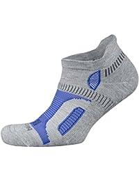 Hidden Contour Socks For Men and Women(1-Pair)