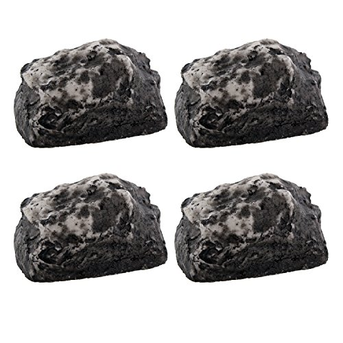 Hide Key Fake Rock Looks product image