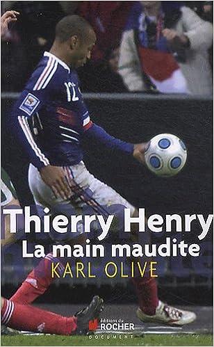 Télécharger) henry david thoreau: le célibataire de la nature pdf.