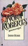 Irish Rose (Language of Love #3)