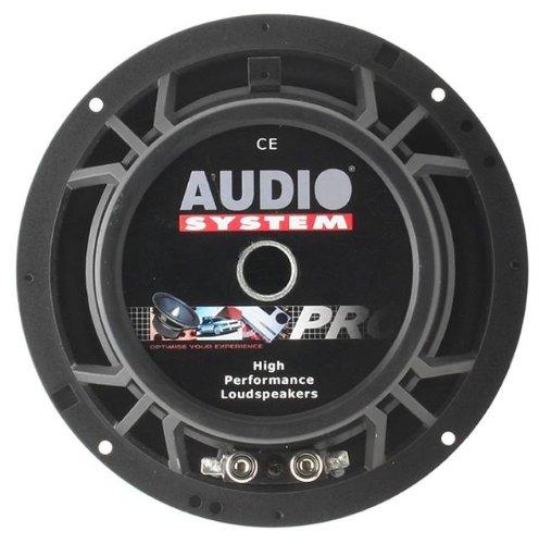 Sistema de Audio HELON 165: Amazon.es: Electrónica
