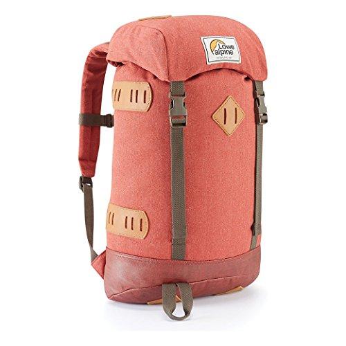Lowe Alpine Klettersac 30 Pack - Tobasco