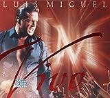 Vivo (Caja CD y DVD) (DVD Audio)