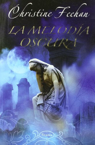 La Melodía Oscura  (Spanish Edition) by Brand: Urano