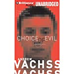 Choice of Evil | Andrew Vachss
