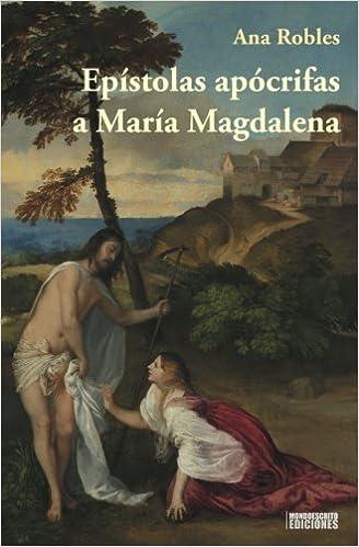 EPÍSTOLAS (Spanish Edition)