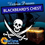 Blackbeard's Chest | Vicky Parsons