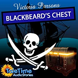 Blackbeard's Chest