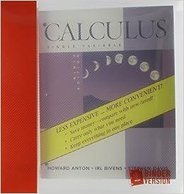 تحميل كتاب calculus late transcendentals 9th