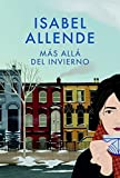 Más allá del invierno: Spanish-language edition of In the Midst of Winter (Spanish Edition)