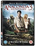 Anaconda - Offspring [Import anglais]