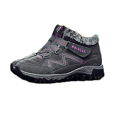 metà fuori migliore online ottenere a buon mercato Scarpe da Uomo Donna da Trekking Basse da Escursionismo ...