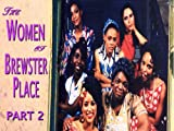 The Women of Brewster Place - The Miniseries - Part 2