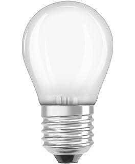 Lampe De Bureau Led Avec Bras Pliable Aglaia Lampe De Table Avec