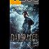 Darkmage (The Rhenwars Saga Book 2)