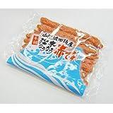 【メーカー直送】江木なうなう赤てんスティック 9本袋入り × 5袋