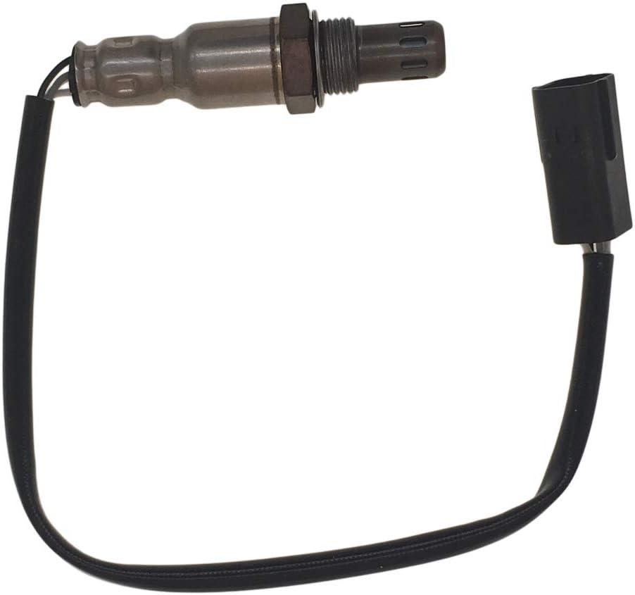 Oxygen Sensor for Infiniti EX35 FX35 FX50 G25 G35 M35 M37 M56 QX70 Nissan 350Z 370Z Altima Maxima Sentra Versa