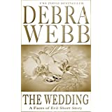 The Wedding: A Faces of Evil Short Story