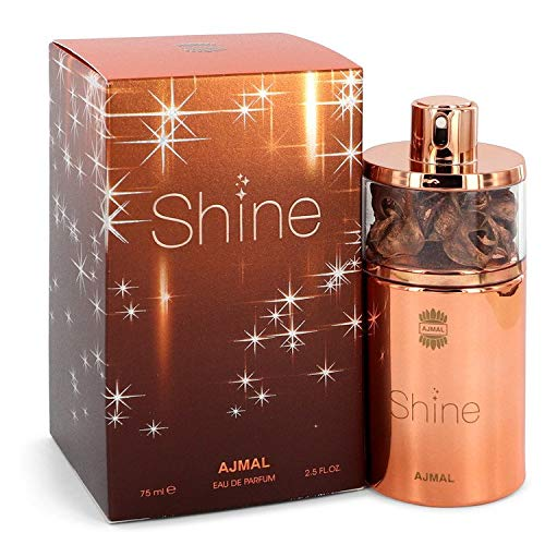 Shine for Women EDP - Eau De Parfum 75ML (2.5 -