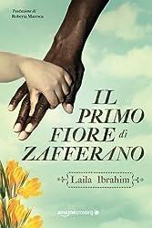Amazon.com: Laila Ibrahim: Books, Biography, Blog, Audiobooks, Kindle