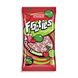 Frooties Taffy Candy