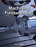 Machining Fundamentals Workbook