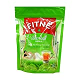 FITNE HERBAL GREEN TEA SLIMMING WEIGHT LOSS 30 TEABAGS ( by appgooddi ) Hot Items