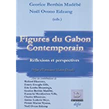 Figures du Gabon contemporain