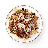 Tyson Tastemakers, Bruschetta Chicken with Balsamic Basil Pasta Meal Kit, Serves 2