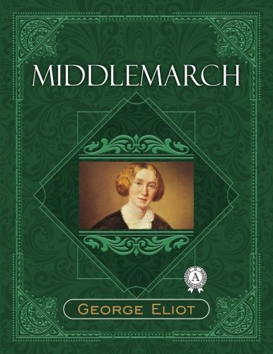 middlemarch essay