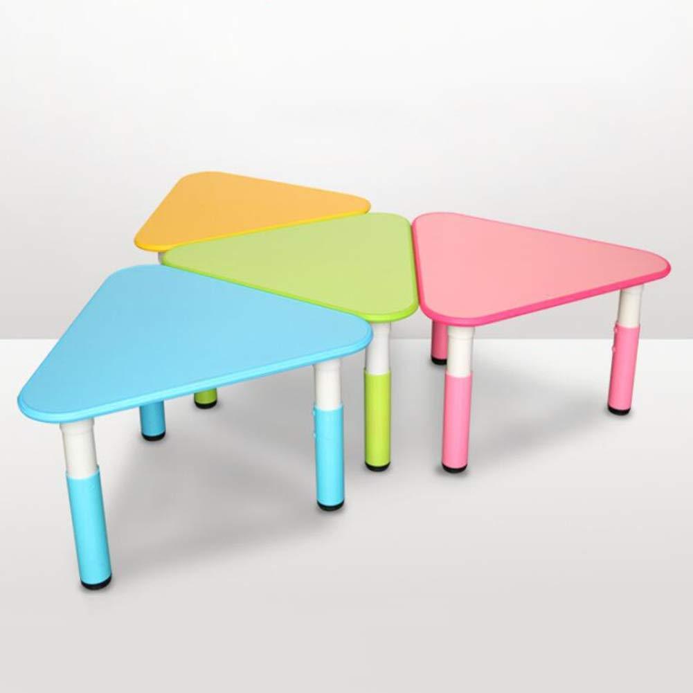 Multifonction Zhaohui Table Et Chaise Pour Enfants Ensembles 8nkNXZwO0P
