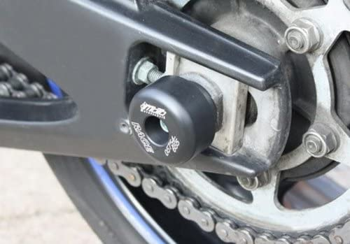 Satz GSG Moto Sturzpads Vorderrad Yamaha YZF-R1 RN09 02-03
