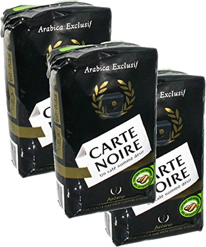 coffee-carte-noire-authentic-imported-french-gourmet-coffee-250-g-88-oz-three