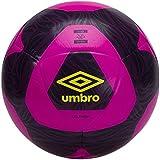Bola Futebol Umbro Cup Trainer de57b60c083fc