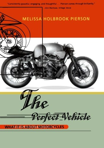 What Is The Best Motorcycle - 1