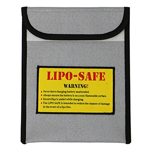 enord-fireproof-bag-both-side-fire-resistant-paper-document-bag-for-store-important-legal-paper-safe