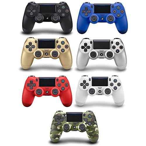 DualShock-4-Wireless-Controller-for-PlayStation-4