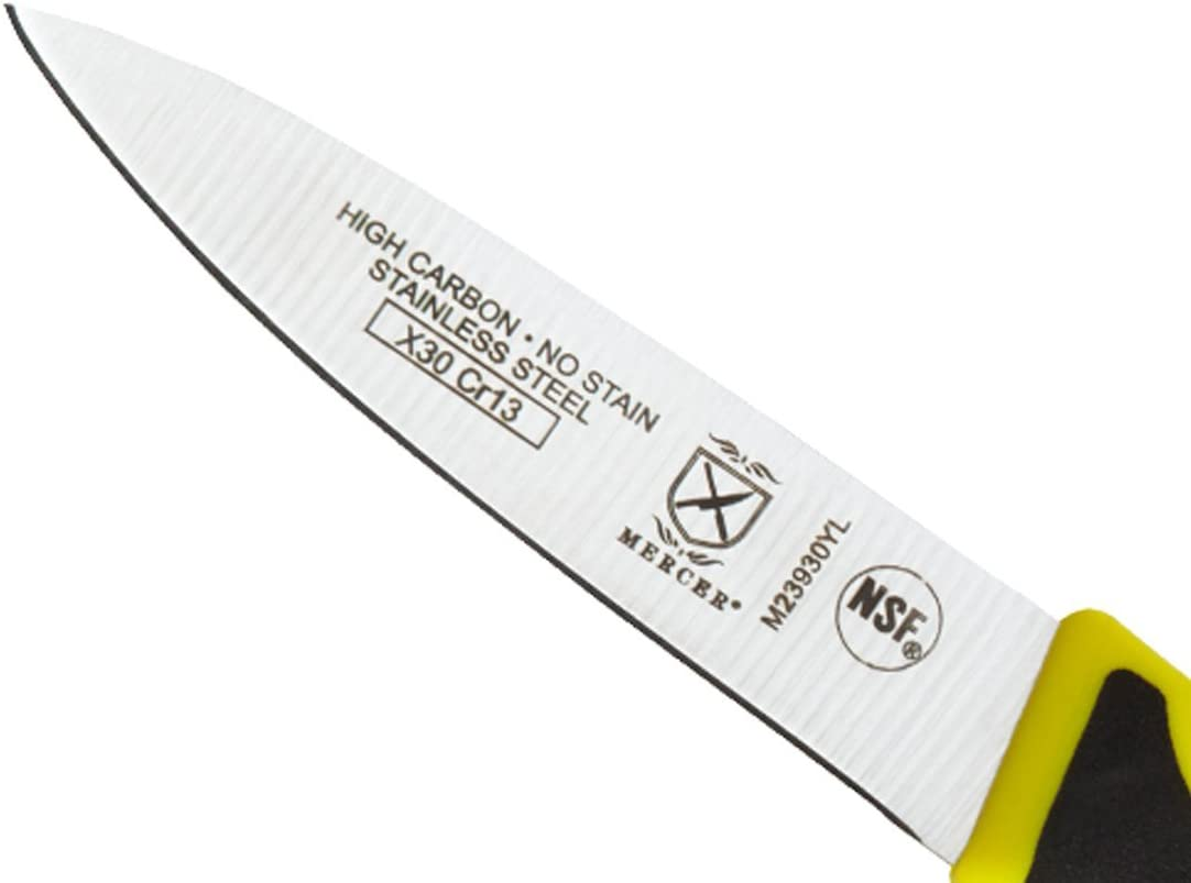 20,3/cm Mercer Culinary Millennia forchetta da Cuoco