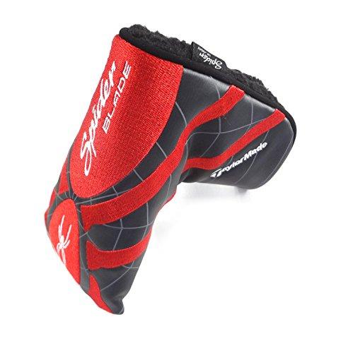 Blade Spider - NEW TaylorMade Spider Blade Putter Headcover