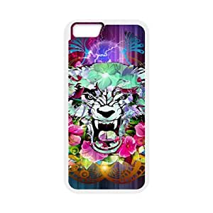 Iphone 6 Eyes Phone Back Case Use Your Own Photo Art Print Design Hard Shell Protection HB065597