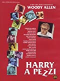 Harry A Pezzi
