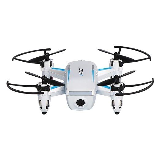 AORED Control Remoto de Varios Ejes Drone Inducción por Gravedad ...