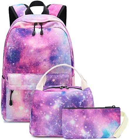 Suitable for Children Men and Women Outdoor Camping Travel Daypack Casual Bags STAYTOP Hippo Fish Animal Students School Bookbag for Boys Girls Kids Waterproof 15 inch Laptop Backpack