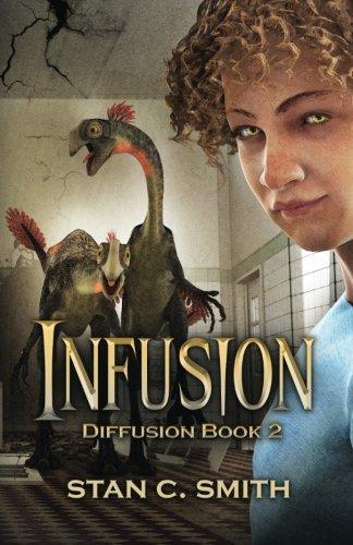 Infusion (Diffusion) (Volume 2)