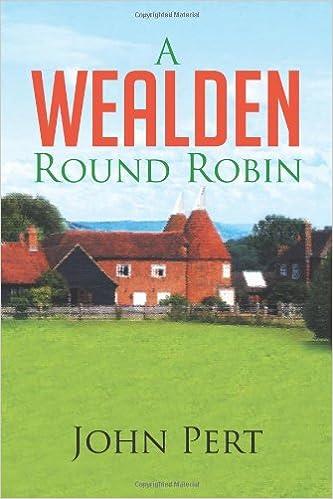 A Wealden Round Robin