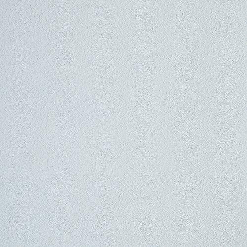 ルノン 壁紙31m ブルー RF-3678 B06XZP4WFS 31m|ブルー