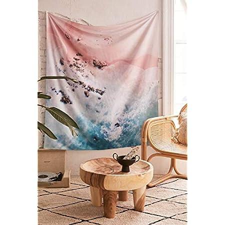 51tCUMolHNL._SS450_ Beach Tapestries and Coastal Tapestries