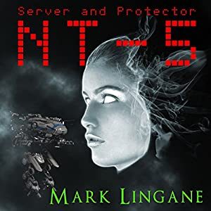 NT-5 Audiobook