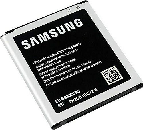 Samsung Battery for – Galaxy Core Prime Battery EB-BG360CBU – 2000mAh