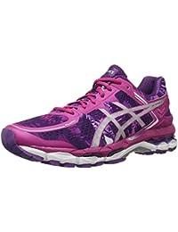 Women's GEL-Kayano 22 Running Shoe
